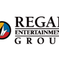 2013 Regal Cinemas Summer $1 Movies!