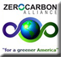 Zero Carbon Alliance Zero Carbon Alliance