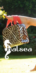 Halsea Great family business for your on-the-go lifestyle.