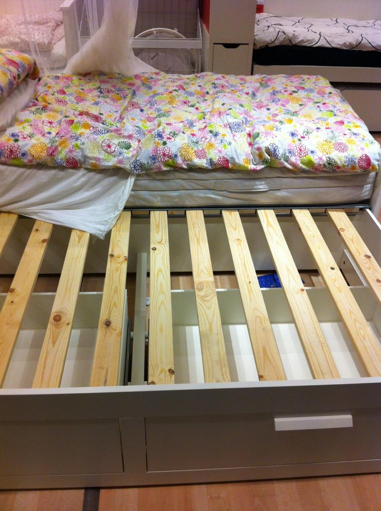 mattress warehouse corporate office locator