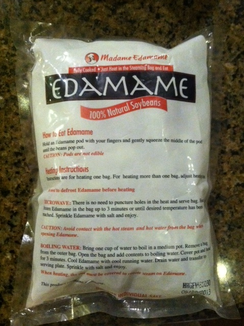 Fab Food Find 1 In Love With A Madame Best Family