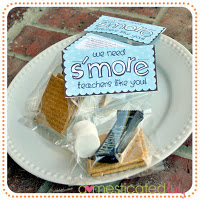 teacher+smore+topper1