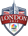london2012-nbclogo
