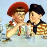 rubys-cute-kids-300x218