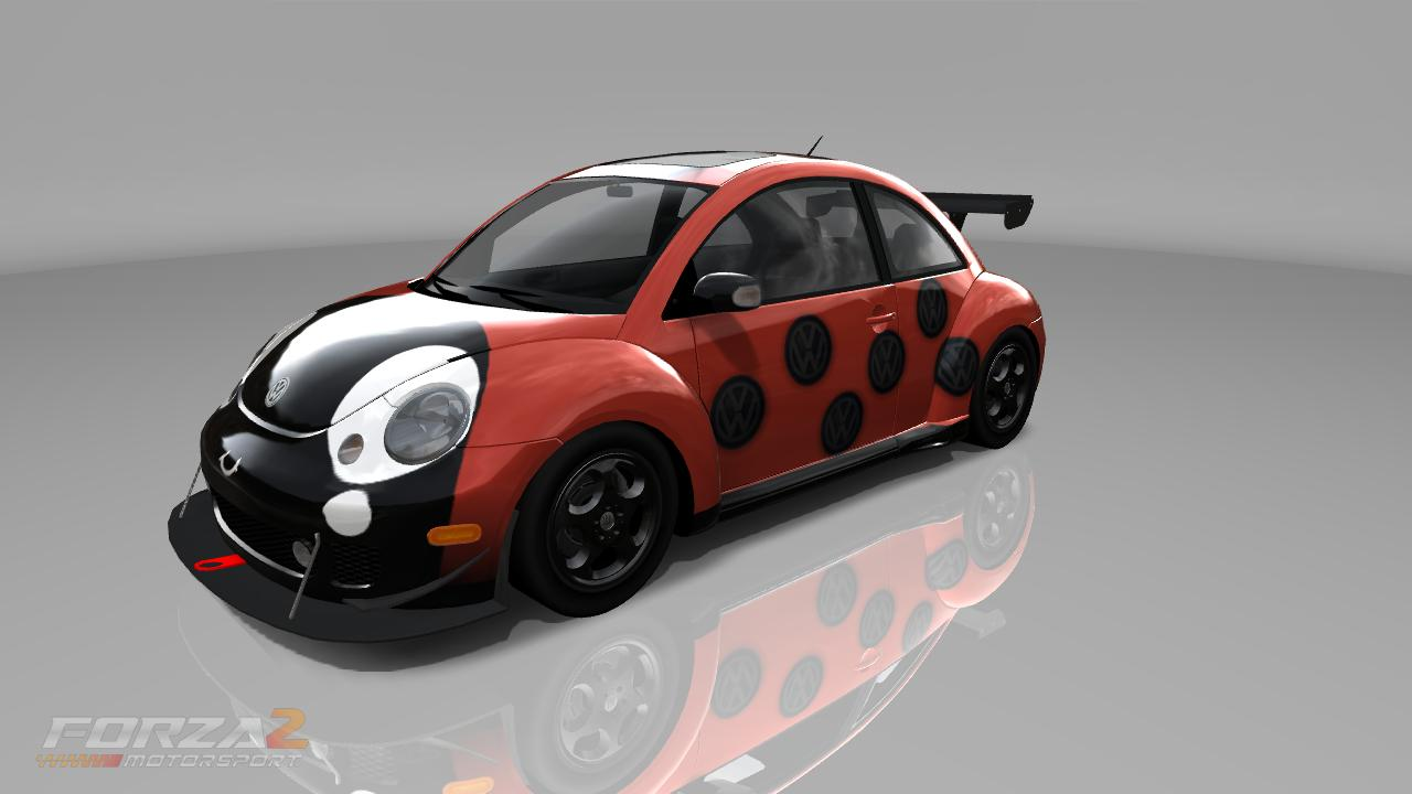 Punch Buggy Car >> Punch Buggy Tradition | Best Family Traditions