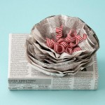 newspaper-wrap-1209-de