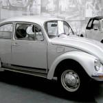 silver_bug_20m_vwbeetle