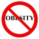 obesity-2-636