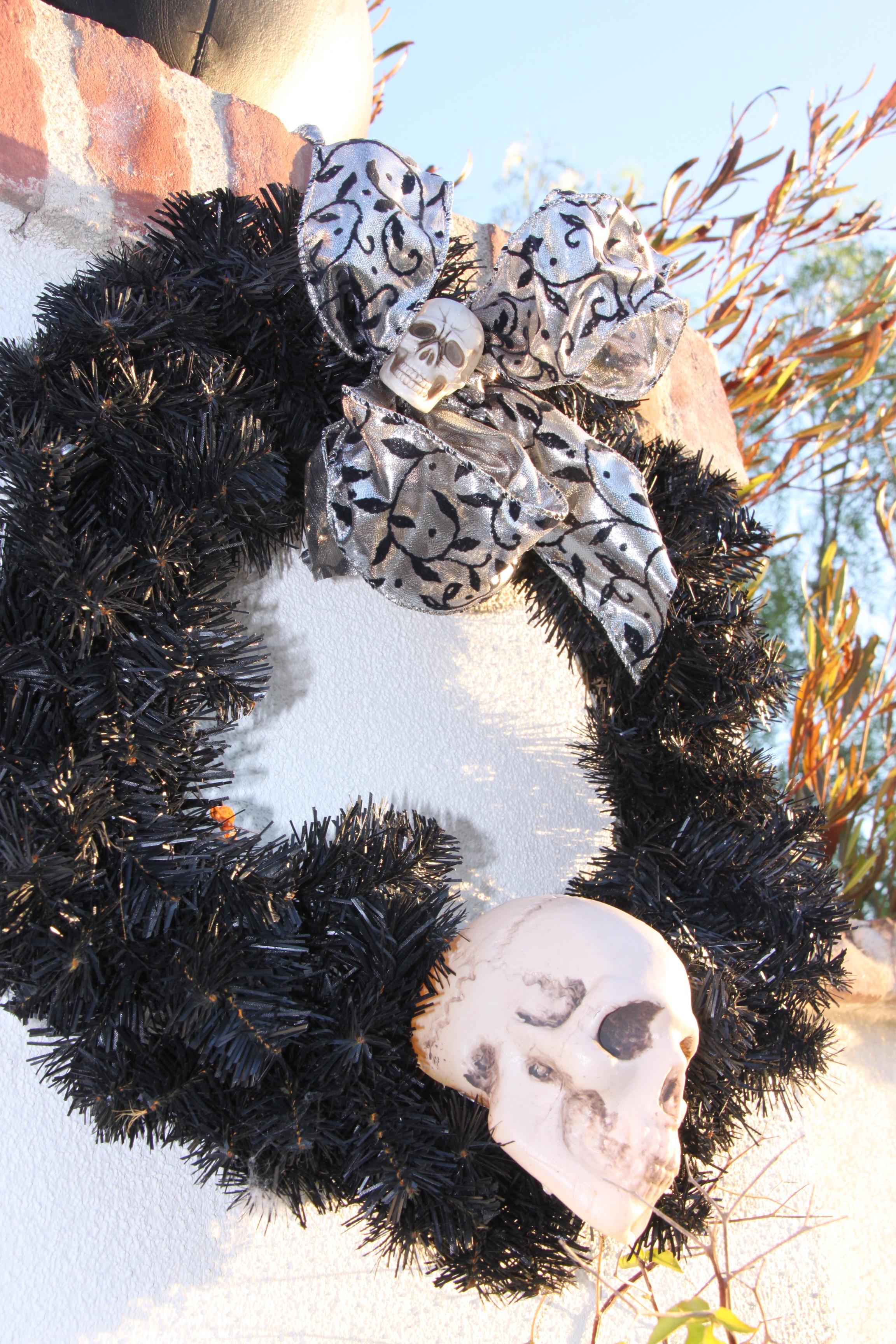 IMG_wreath