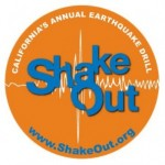 shakeout-300x297