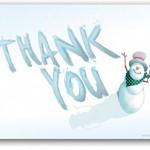 snowman-thank-you-14131b