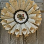 thanksgiving-wreath