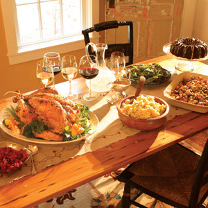 thanksgiving_spread_3