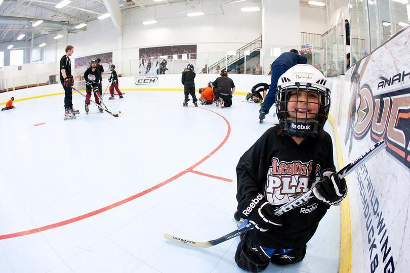 Hockey Gloves Sites - Top20Sites.com