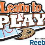 LearnToPlay_Reebok