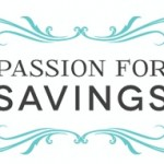 Passion4Savings-1344543904_600