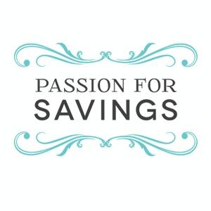 Passion4Savings-1344543904_600