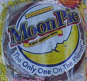 chocolate_moon_pie