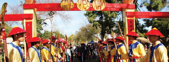 lang-viet-nam-tet-festival-940x350