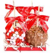 valentinestray4pack