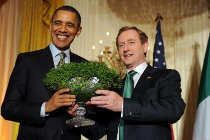 Enda-Kenny_Obama_St_Patricks_SWIFF