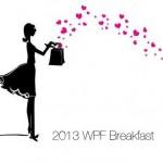 2013_wpfbreakfast_logo_web