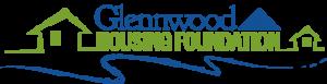 Final_Glennwood_Logo_Colors