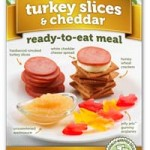GPB_Turkey_Slices_boxfront