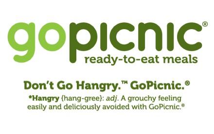 gopicniccategory
