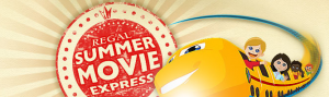 regal-summer-movie-express-2013-300x89