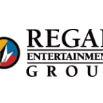 regal-theater