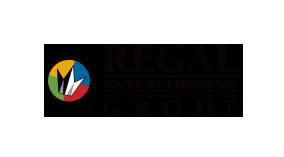 regal-theater