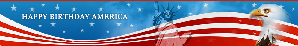 usa-birthday-banner