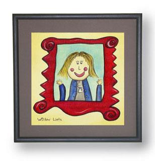 1037-self-portrait-(lg)