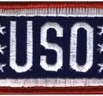 USO_leftnav