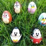 egg849444-613x459